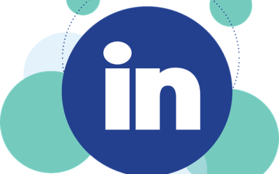 Four Things You Must Do On LinkedIn