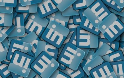 "Navigating the ""New"" LinkedIn"