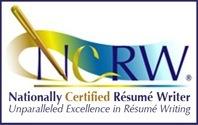 NCRW Logo Web